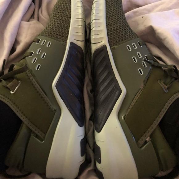 Nike Shoes | Metcon 2s | Poshmark